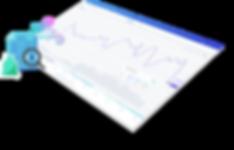 revenue-banner-b_edited.png