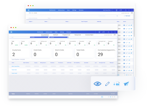 CRM-Dashboard.png