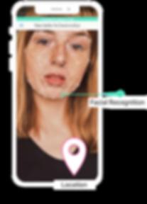 face-recognition-labels.png