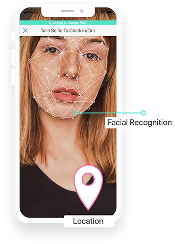 face-recognition-labels.png
