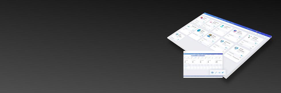 crm-banner.jpg