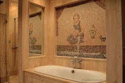 My Frescoes & Mosaics