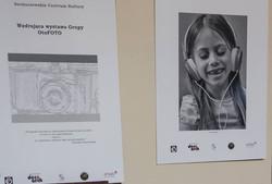 II Wędrująca wystawa Grupy OtoFOTO 20 maja i plener w Nieborowie i Arkadii 21 maja 2016_fot