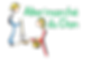 LogoAlterMarche.png