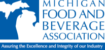 Michigan Food & Beverage Association