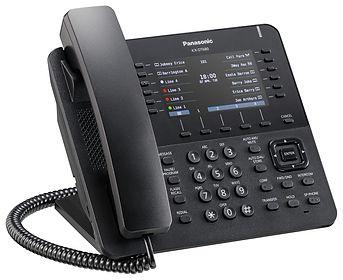 KX-DT680