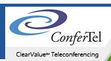Conferencing service in Orange County