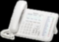 Panasonic KX-NT556 for Santa Ana