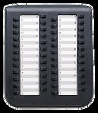 Panasonic KX-NT505 for Orange County