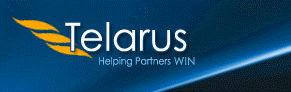 Telarus Services in Orange County