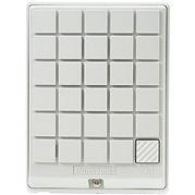 Panasonic KX-T30865 white for Orange County