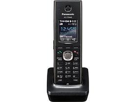 Panasonic KX-TPA60 Handset