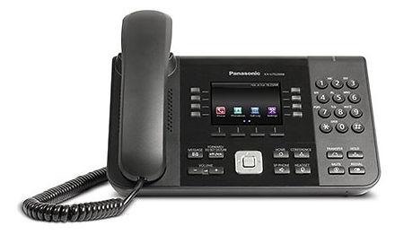 Panasonic KX-UTG200 SIP Telephone for Orange County