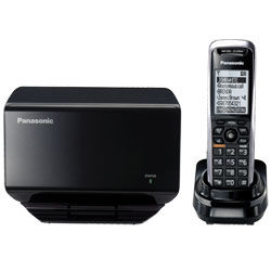 Panasonic KX-TGP500 for Orange County