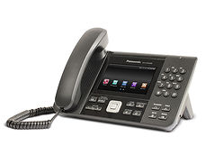 Panasonic KX-UTG300 SIP Telephones in Orange County