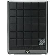 Panasonic KX-T30865 black for Orange County