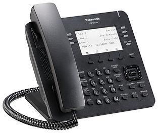 KX-DT635