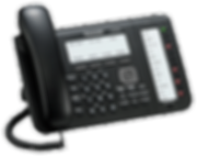Panasonic KX-NT556 for Costa Mesa