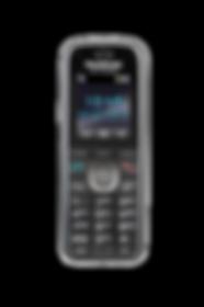 Panasonic KX-TCA285 Wireless Handset for Orange County