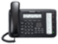 Panasonic KX-NT553 IP Keyset for Laguna Hills