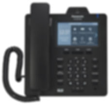 Panasonic KX-HDV430 SIP Telephone