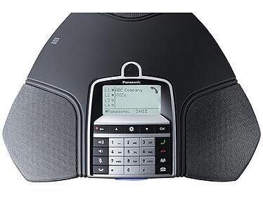 Panasonic KX-HDV800 Conference Phone