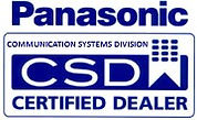 Certified Panasonic Installers