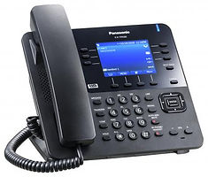 Panasonic KX-TPA68 SIP Telephone