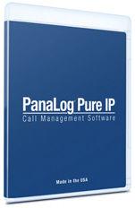 Panalog Pure IP