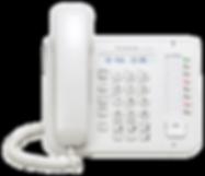 Panasonic KX-NT551 IP Keyset for San Clemente
