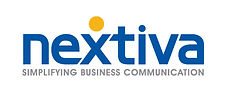 Nextiva Hosted VoIP Services for Orange County