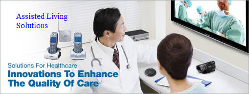 Advanced Integration of PBX and Nurse call systems