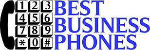 Best Business Phones in Orange County, California