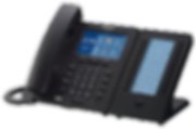 Panasonic KX-HDV340 SIP Telephone