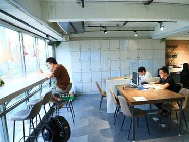 租借辦公室_HourJungle_台南共享辦公室_台南營業登記.jpg