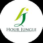 HourJungle