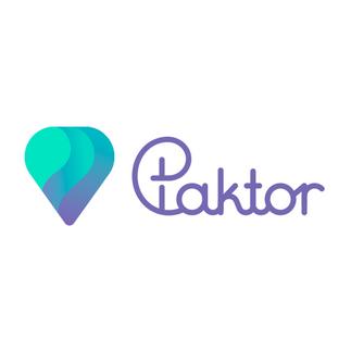 logo-paktor.png