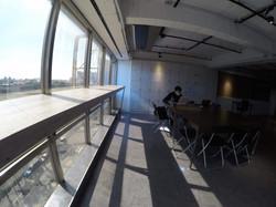 市景計時工作區