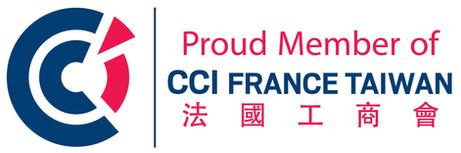 cci-proudmember.jpg