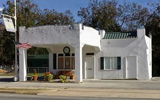 Oak-Park-City-Hall.png