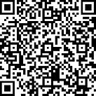 QR Code.CityOakpark.png