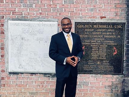 Pastor King.jpg