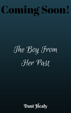 The Boy From Her Past