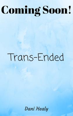 Trans-Ended