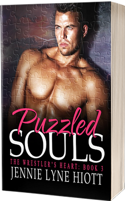 Puzzled Souls