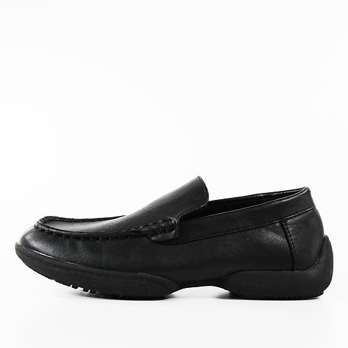 KENNETH COLE kids 60%OFF