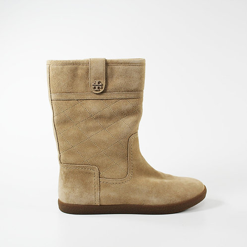 TORY BURCH 50% OFF