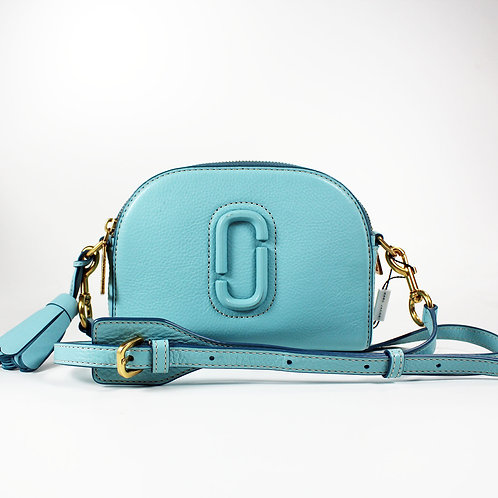 MARC JACOBS 50% OFF