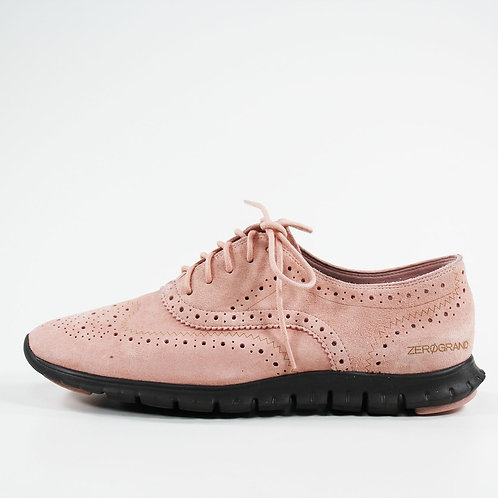 COLE HAAN 50% OFF