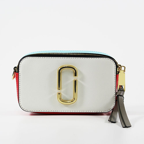 MARC JACOBS 20% OFF